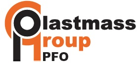 Plastmass Group PFO