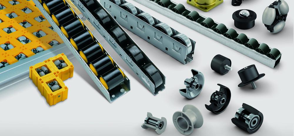 Конвейерное оборудование комплектующие отзывы фольцваген транспортер